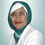 Jadwal Praktek Dokter RS HERMINA Bekasi